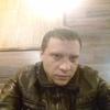 иван, 32, г.Щелково