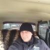 жека, 36, Краматорськ