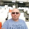 Сергей, 45, г.Саранск