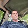Жека, 42, г.Москва