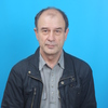 сергей, 58, г.Бишкек