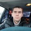 СЕРГЕЙ Пимкин, 31, г.Орел