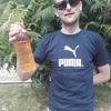 Саша, 29, г.Солигорск
