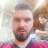 Антон, 31, г.Минск