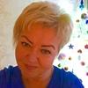 Светлана, 44, г.Дубки