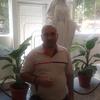 ДАВИД, 52, г.Ереван