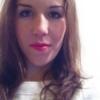 Ирина, 22, г.Михайловка