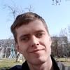 саша, 25, г.Ровно