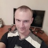 Сергей, 33, г.Могилев
