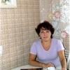 Марина, 54, г.Архангельск