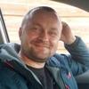 Денис, 34, г.Минск