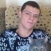 denis, 30, Budyonnovsk