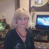 Нина, 66, г.Борисов
