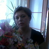 Вікторія, 30, г.Белая Церковь