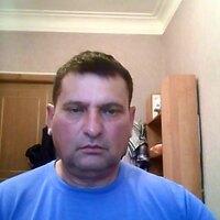 Iwan, 47 лет, Козерог, Москва
