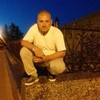 Константин, 45, г.Уфа