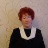 Светлана, 67, г.Йошкар-Ола