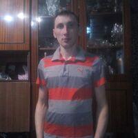 валера, 32 года, Рак, Луцк