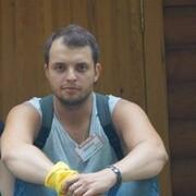 Виктор 25 Жигулевск