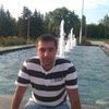 Антон, 34, г.Усть-Донецкий