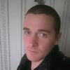 Сергей, 36, г.Липецк