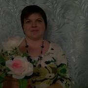 Жанна 44 Светлогорск