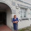 Людмила, 60, г.Лукоянов