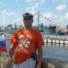 Олексій, 47, г.Обухов