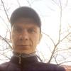 Анатоій, 37, г.Ковель
