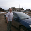 vladimir, 69, Balagansk