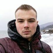 Руслан Авдеев 26 Уссурийск