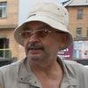 Александр Викторович, 62, г.Шепетовка