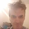 James, 52, Camden Town