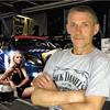 Андрей, 41, г.Слободской
