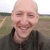 Сергей, 31, г.Обнинск