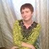 Наташа, 41, г.Борское