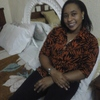 Shanti, 36, Jeddah