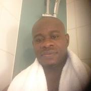 Начать знакомство с пользователем giftto 30 лет (Лев) в Лагосе
