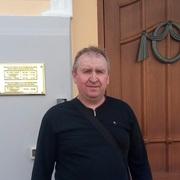 Александр 53 Москва