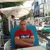 Nikolay, 51, Валли