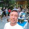 aleksey, 46, Khanty-Mansiysk