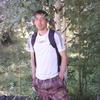 Aleksandr, 34, Krasnovishersk