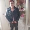 zinaida, 63, Mahilyow