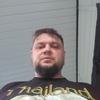 Евгений, 35, г.Урай
