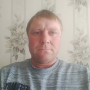 Андрей 38 лет (Близнецы) Уральск