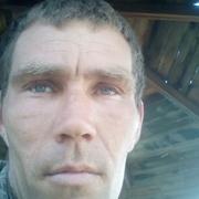Геннадий 33 Новосибирск