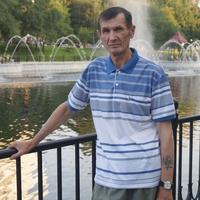 Ростислав, 66 лет, Рак, Хабаровск