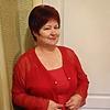 Галина, 63, г.Киев