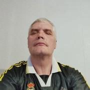 Вечеслав 52 Краснодар