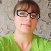 Анечка, 34, г.Арсеньево